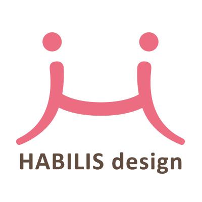 habilislogo2