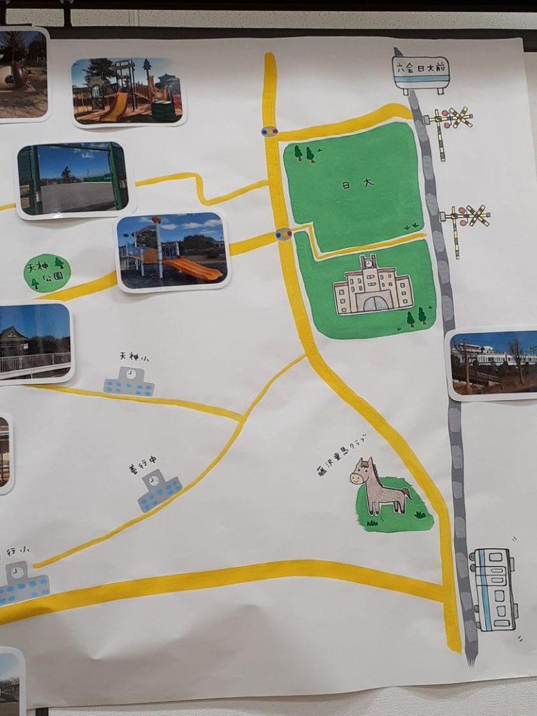map②-0.jpg